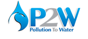 P2W.com | Heavy Metals and Arsenic Removal | Cyanide Destruction | Slurry Treatment | Sulfate Reduction | Conductivity Reduction