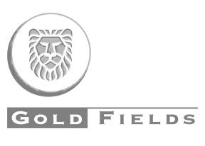 p2w-clients-golden_fields-grey