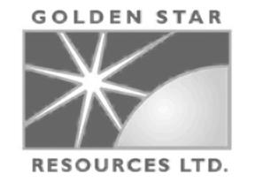 p2w-clients-golden_star-grey