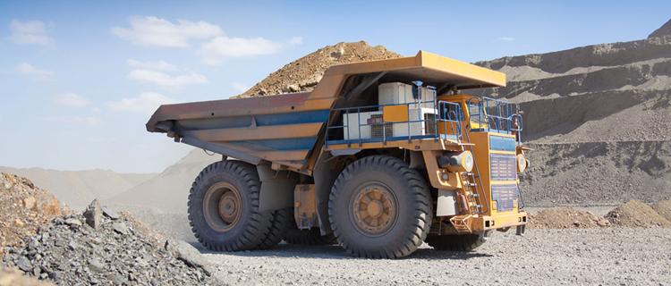 P2W Mining