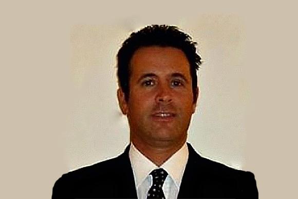 Dr. Ronny Banker