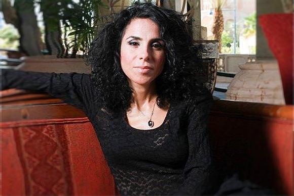Mrs. Yael Zeevy