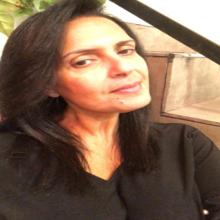 Mrs. Hila Barda
